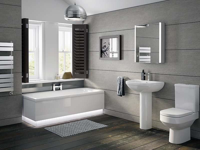 bathroom-ltp-3