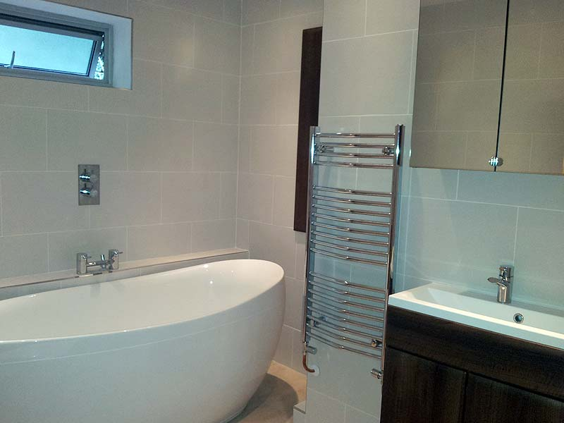 bathroom-ltp-5