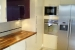 kitchen-ltp-1