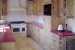 kitchen-ltp-2