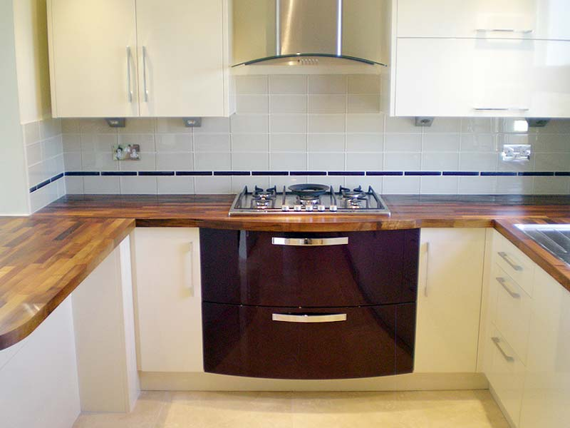 kitchen-ltp-3