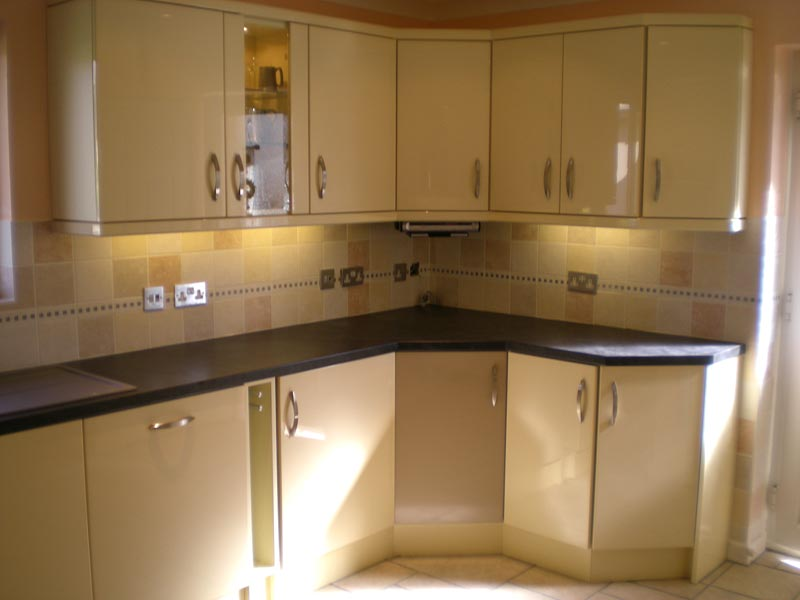 lps-kitchen-1